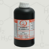 Carbonato de Cálcio P.A.