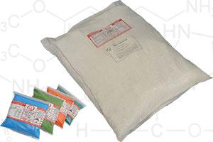 Carbonato de Cálcio Precipitado