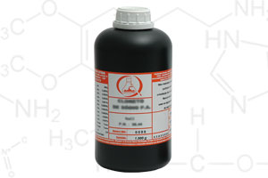 Carbonato de Sódio P.A.