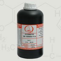 Cloreto de Cálcio Dihidratado P.A.