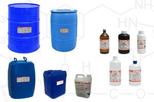 Etileno Glicol (MEG)