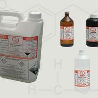 Etileno Glicol (MEG) P.A.
