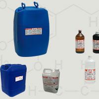 Formol (Formaldeido) Solução Tamponada PH 7,00