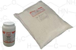 Hidróxido de Sódio Lentilhas
