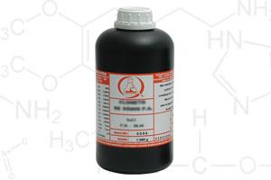 Hidróxido de Sódio Lentilhas P.A.