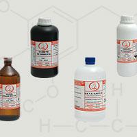 Iodeto de Potássio Solução 0,0125 N