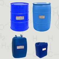 Nafta Solvente