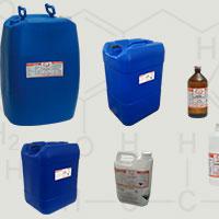 Peróxido de Hidrogênio 200 vol. (50%)