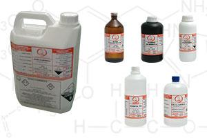 Peroxido de Hidrogênio Solução 30% P.A