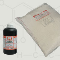 Sulfato de Cobre II (5 H2O) P.A.