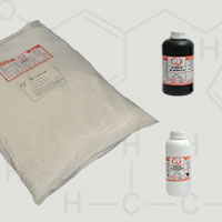 Sulfato de Cobre II (5 H2O)