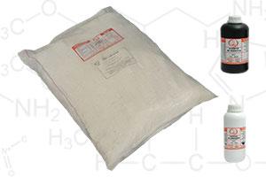 Sulfato de Sódio Anidro