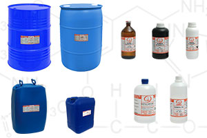 Tetrahidrofurano